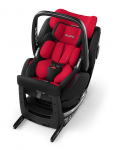 recaro_zero1-elite_racingred