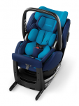 recaro_zero1-elite_xenonblue